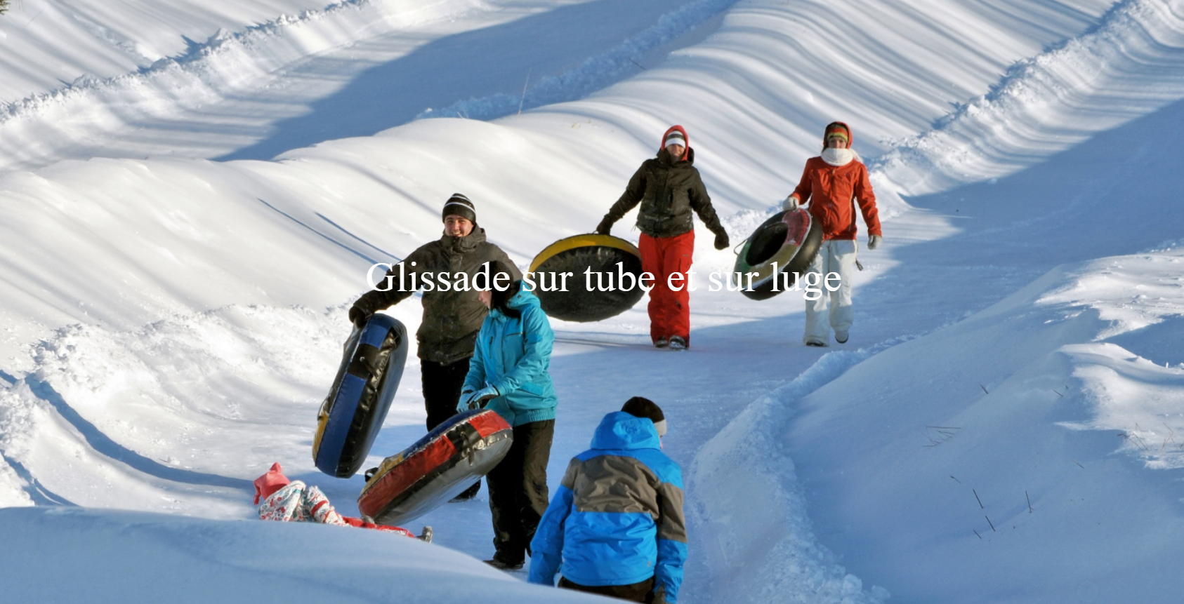 Glissade_sur_tube