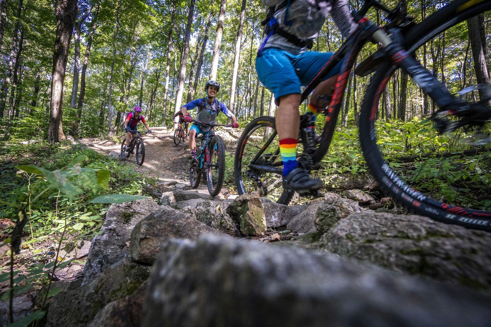 Velo_Route_des_Sommets