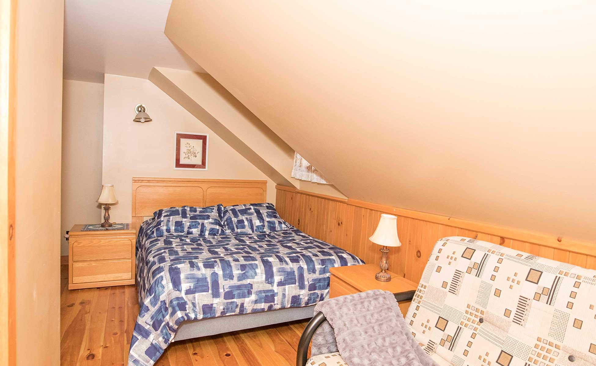 chambre-La-Vieillotte-2