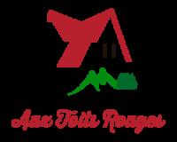 Auberge aux Toits Rouges Logo